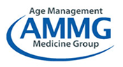 Age Management Medicine Group